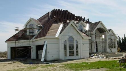 Bakersfield Custom Homes